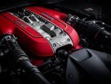 2020 Ferrari V12 F1 DCT 2-door (Black) - Image: 19