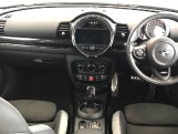 2020 MINI John Cooper Works Estate 6-door Petrol Steptronic ALL4 (306 ps) (Silver) - Image: 4
