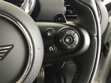 2020 MINI John Cooper Works Estate 6-door Petrol Steptronic ALL4 (306 ps) (Silver) - Image: 18