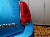 2016 MINI Cooper D 3-door Hatch (Blue) - Image: 5