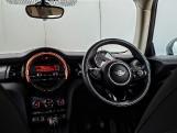 2016 MINI Cooper D 3-door Hatch (Blue) - Image: 8