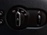 2016 MINI Cooper D 3-door Hatch (Blue) - Image: 23