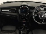 2020 MINI 5-door Cooper S Exclusive (Grey) - Image: 4