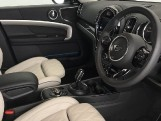 2020 MINI Cooper S Exclusive (Black) - Image: 5