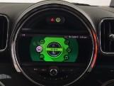 2020 MINI Cooper S Exclusive (Black) - Image: 7