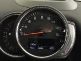 2020 MINI Cooper S Exclusive (Black) - Image: 9