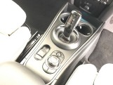 2020 MINI Cooper S Exclusive (Black) - Image: 10