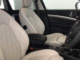 2020 MINI Cooper S Exclusive (Black) - Image: 11