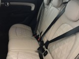 2020 MINI Cooper S Exclusive (Black) - Image: 12