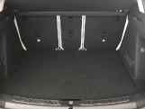 2020 MINI Cooper S Exclusive (Black) - Image: 13