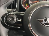 2020 MINI Cooper S Exclusive (Black) - Image: 17