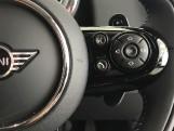 2020 MINI Cooper S Exclusive (Black) - Image: 18