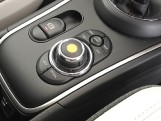 2020 MINI Cooper S Exclusive (Black) - Image: 19