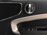 2020 MINI Cooper S Exclusive (Black) - Image: 20