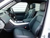 2020 Land Rover P400 MHEV HST Auto 4WD 5-door (White) - Image: 3