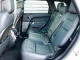 2020 Land Rover P400 MHEV HST Auto 4WD 5-door (White) - Image: 4