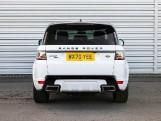 2020 Land Rover P400 MHEV HST Auto 4WD 5-door (White) - Image: 6