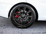 2020 Land Rover P400 MHEV HST Auto 4WD 5-door (White) - Image: 8