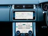 2020 Land Rover P400 MHEV HST Auto 4WD 5-door (White) - Image: 11