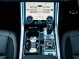 2020 Land Rover P400 MHEV HST Auto 4WD 5-door (White) - Image: 12