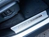 2020 Land Rover P400 MHEV HST Auto 4WD 5-door (White) - Image: 14
