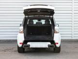 2020 Land Rover P400 MHEV HST Auto 4WD 5-door (White) - Image: 15