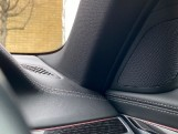 2017 BMW 730d xDrive M Sport Saloon (Silver) - Image: 19