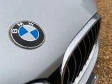 2017 BMW 730d xDrive M Sport Saloon (Silver) - Image: 22