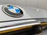 2017 BMW 730d xDrive M Sport Saloon (Silver) - Image: 27