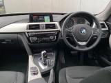 2018 BMW 320d SE Gran Turismo (White) - Image: 4