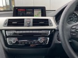 2018 BMW 320d SE Gran Turismo (White) - Image: 7