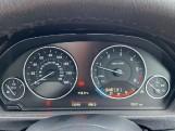 2018 BMW 320d SE Gran Turismo (White) - Image: 9