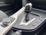 2018 BMW 320d SE Gran Turismo (White) - Image: 10