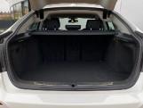 2018 BMW 320d SE Gran Turismo (White) - Image: 13