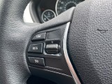 2018 BMW 320d SE Gran Turismo (White) - Image: 17