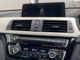 2018 BMW 320d SE Gran Turismo (White) - Image: 21
