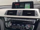 2018 BMW 320d SE Gran Turismo (White) - Image: 22