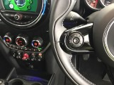 2020 MINI Cooper Exclusive (Black) - Image: 17