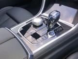 2020 BMW 840i Gran Coupe (Black) - Image: 10