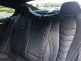 2020 BMW 840i Gran Coupe (Black) - Image: 12