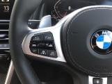 2020 BMW 840i Gran Coupe (Black) - Image: 17