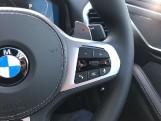 2020 BMW 840i Gran Coupe (Black) - Image: 18