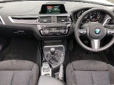 2020 BMW M Sport Convertible (White) - Image: 4