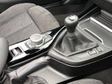 2020 BMW M Sport Convertible (White) - Image: 10
