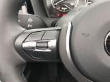 2020 BMW M Sport Convertible (White) - Image: 17