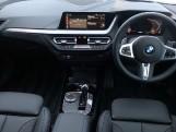 2020 BMW M Sport Gran Coupe (White) - Image: 4
