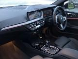 2020 BMW M Sport Gran Coupe (White) - Image: 6