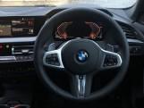 2020 BMW M Sport Gran Coupe (White) - Image: 8