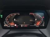 2020 BMW M Sport Gran Coupe (White) - Image: 9