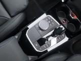 2020 BMW M Sport Gran Coupe (White) - Image: 10